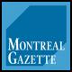 Montreal_gazette