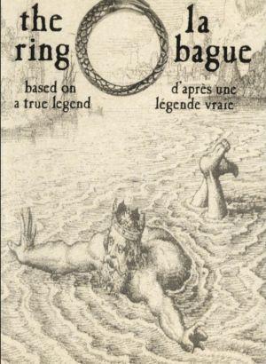 Ring-poster