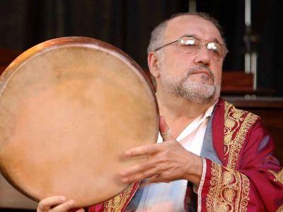 Shumiel_drumming